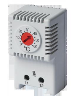 Thermostat THR2