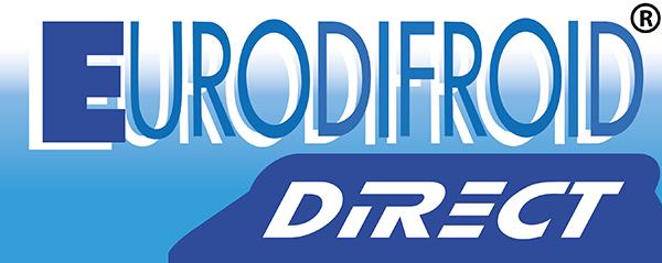 Eurodifroid Direct