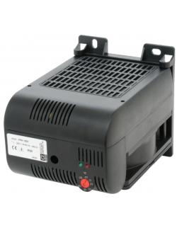 Résistance ventilée FPH 1200W