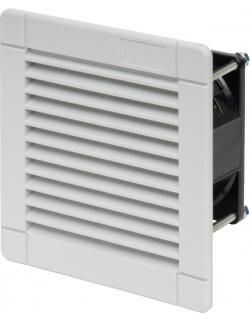 Ventilateur filtre 24 m³/h - KVA 025-230.1