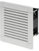 Ventilateur filtre 50 m³/h