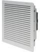 Ventilateur filtre 110 m³/h