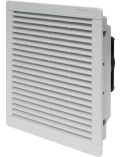 Ventilateur filtre 110 m³/h - KVA 100-230.1