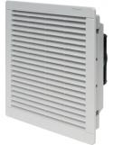 Ventilateur filtre 120 m³/h - KVA 120-230.1