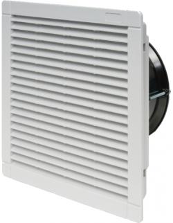Ventilateur filtre 230 m³/h
