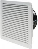 Ventilateur filtre 230 m³/h - KVA 200-230.1