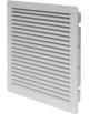 Grille filtre ALFA1000BPB