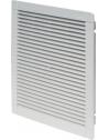 Grille filtre ALFA2000BPB