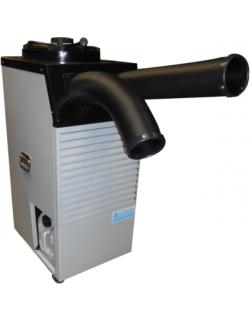 Générateur d'air froid GR 7 kW