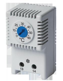 Thermostat THV2