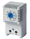 Thermostat THV2