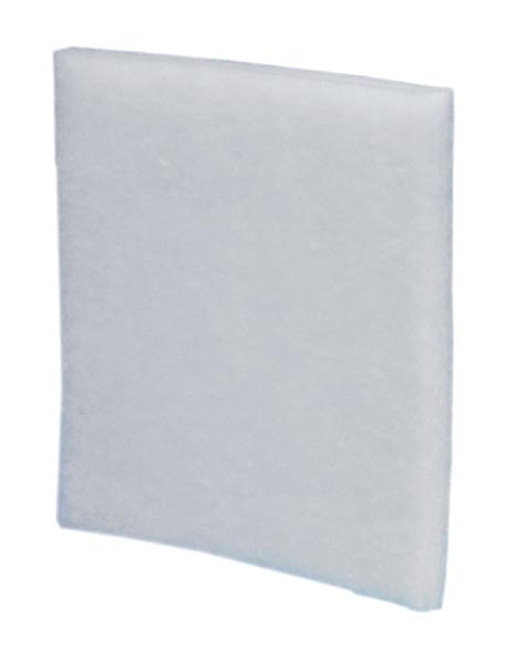 Filtre pour grille filtre KFA 500.1