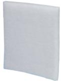 Filtres pour grille filtre KFA 200.1 (lot de 10)