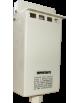 Evaporateur de condensats ECO 07