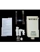 Evaporateur de condensats ECO 07 - KIT COMPLET