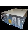 Climatiseur rack 1500 W