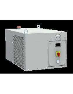 Refroidisseur d'eau RFC 08 - 900W