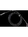 Sonde de température NTC pour régulateur CAREL IR32 et IR33